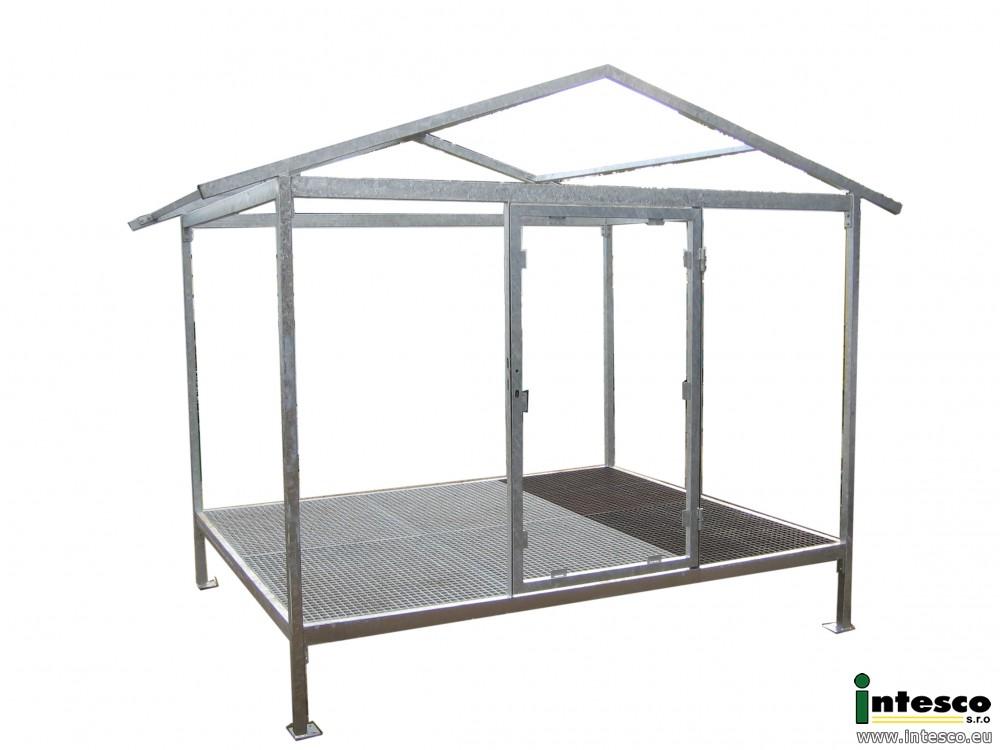 ger teschuppen metall ger teschuppen metall intesco s r o. Black Bedroom Furniture Sets. Home Design Ideas