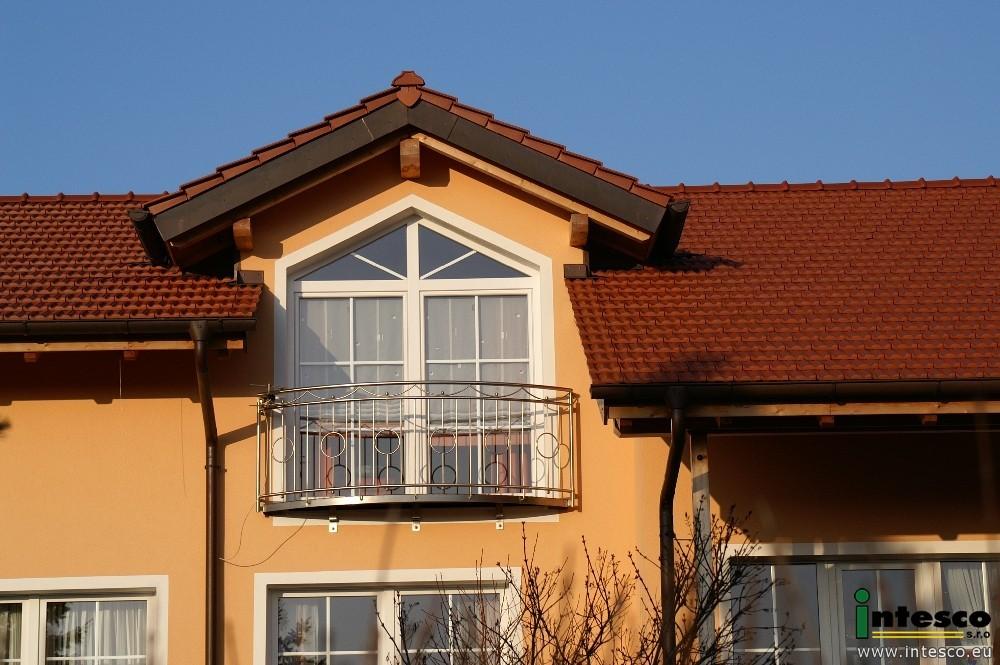 franz sische balkongel nder franz sicher balkon. Black Bedroom Furniture Sets. Home Design Ideas