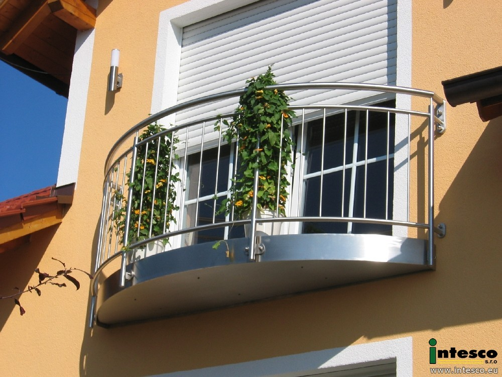 mini balkon gefllt mir with mini balkon great full size of coole dekoration blumen pflanzen. Black Bedroom Furniture Sets. Home Design Ideas